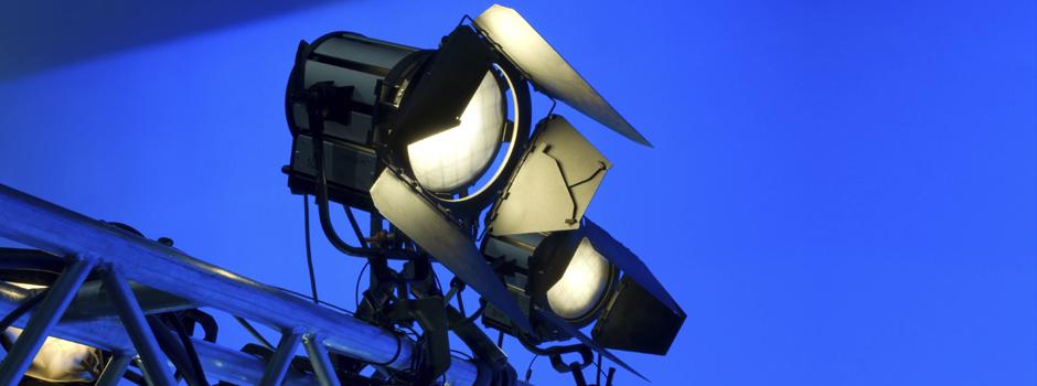 Slider_Spotlights